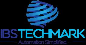 IBSTECHMARK Logo
